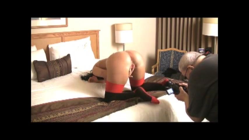 Olivia (Camera 2) Mature Big Tits Escorts