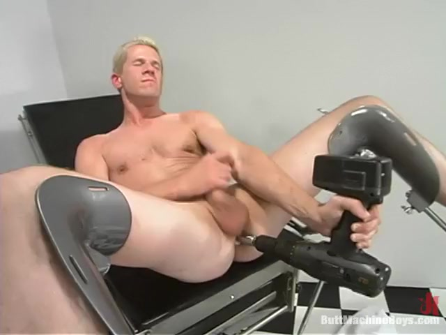 Seth Connor in Buttmachineboys Video scandinavian nude sexy girls in porn movies