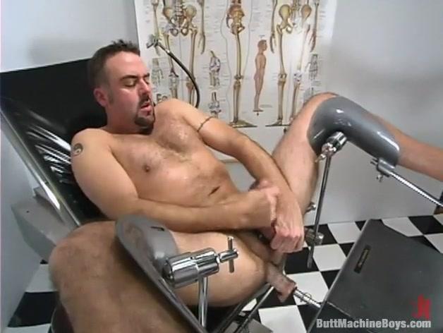 Ranger S in Buttmachineboys Video jesse jane sex scenes