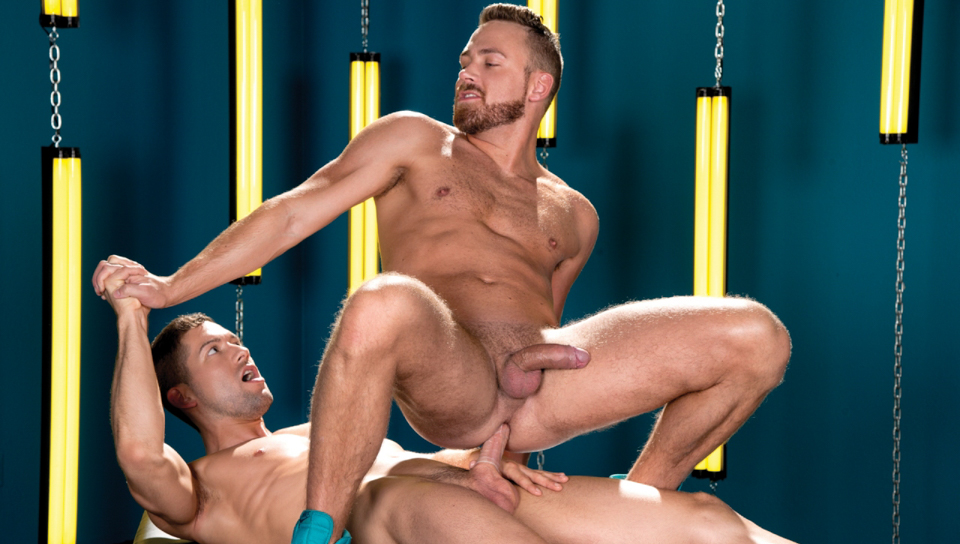 Surge XXX Video: Kyle Kash & Logan Moore - FalconStudios Dating quotes nelson united states