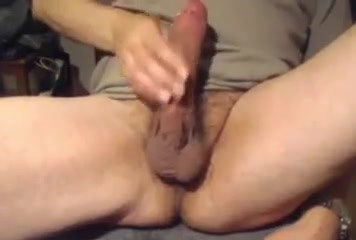 Dada hung one tiem 323 Teens Pussy is all Wet