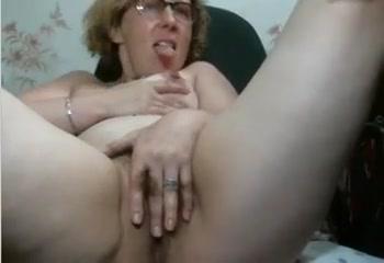 Peluda 88