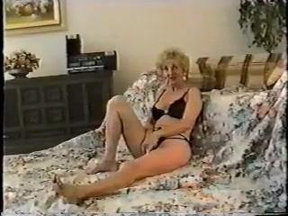 Mature carol aka georgina full movie jaimee foxworth naked pic