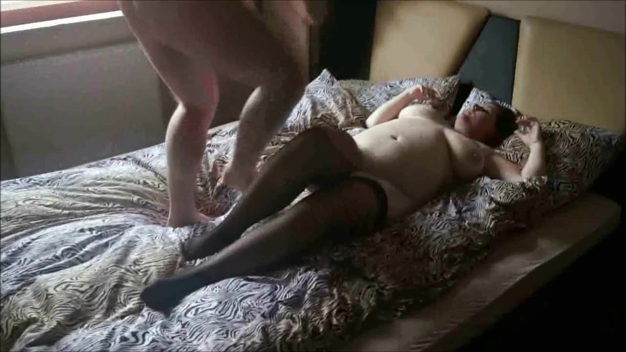 Amateur BBW having fun with her hubby which porn sites work for wii
