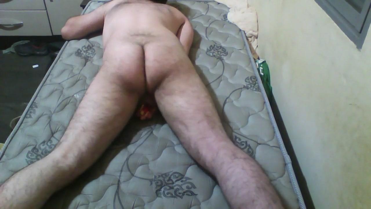Humping little man Porn butt sex anal video