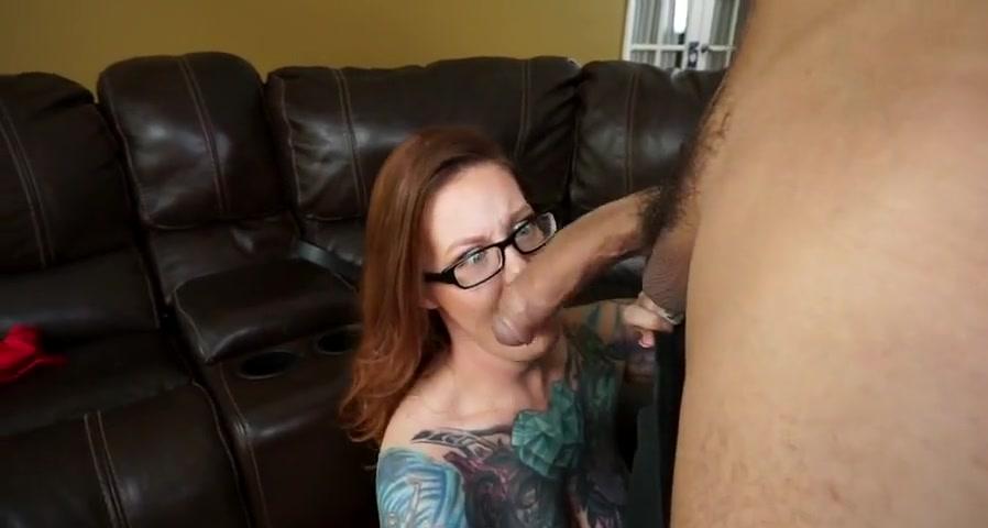 Vanya vixen Naked hairy ass girl