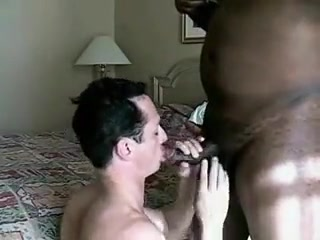 The most amazing black daddy ever Hot transsexual hardcore and cumshot
