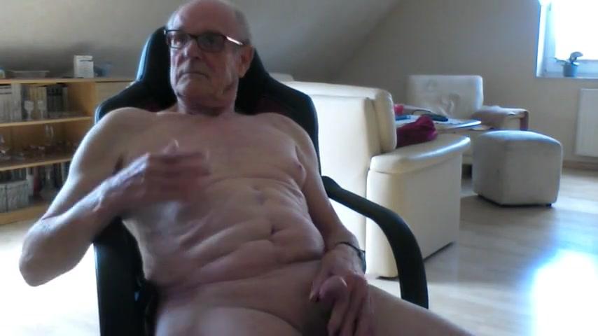 Geile porno sehen und spritzen Tube Aunty Sex