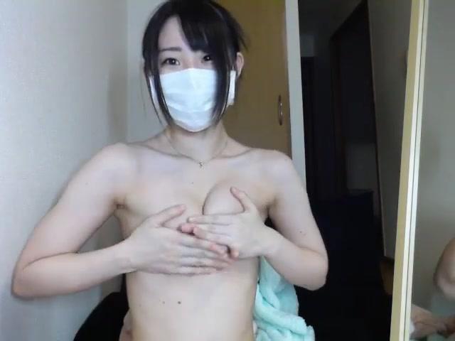 10743744 20151123 2 Hagoshows eroticos por cam