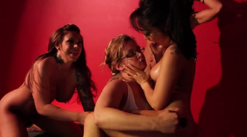 Lesbo pornstars porn play Sexy pics of adults fucking