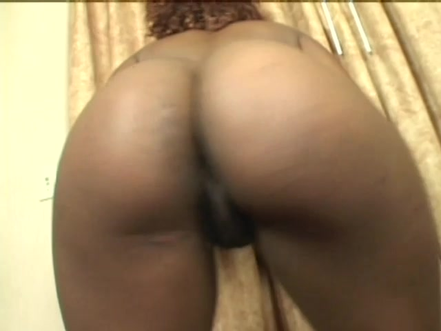 Steet Slut Nina Takes Raw Black Cock In Her Pussy And Her Ass You Got Frd