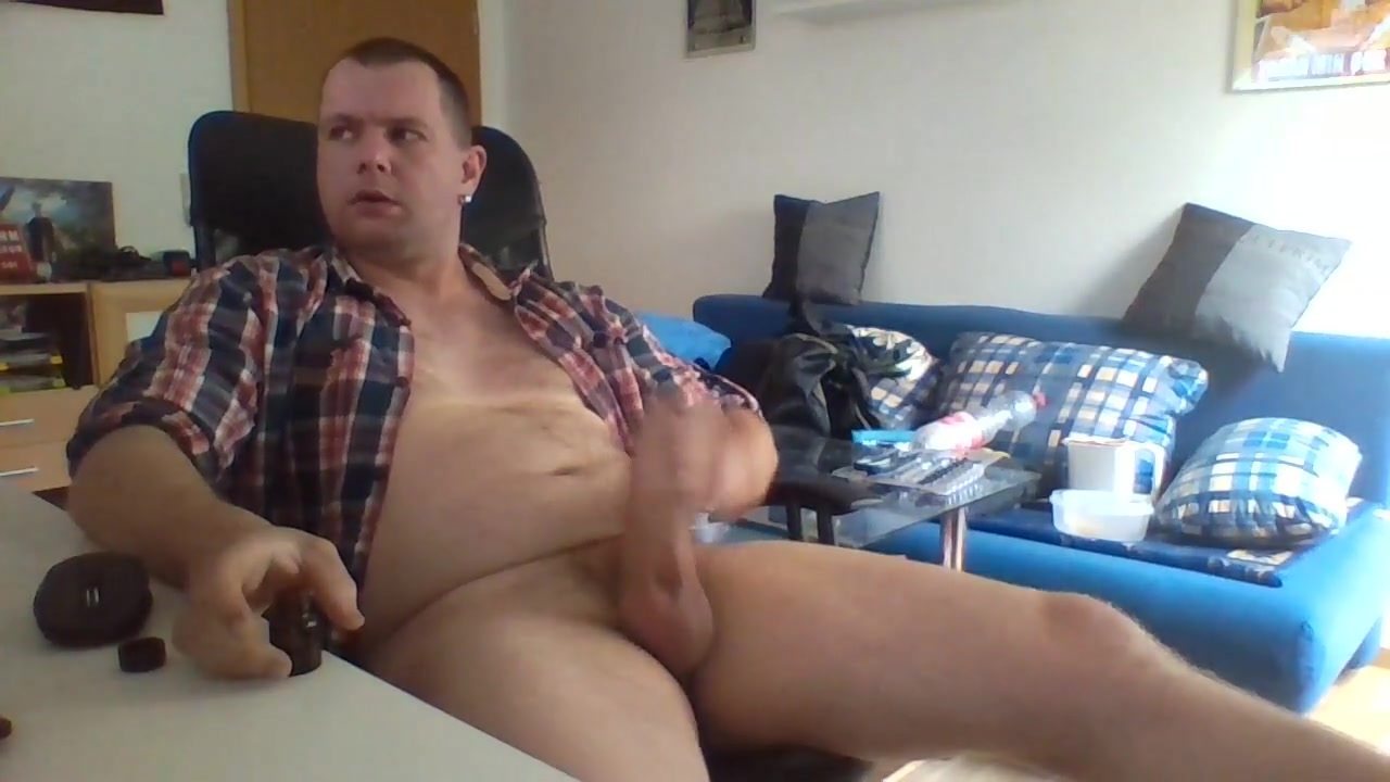 Poppers masturbation 2 mel joe lennox and ryder from melissa joey nick robinson 1
