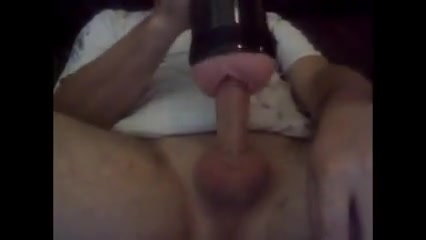Fucking my fleshlight video clips of sexy black ladies