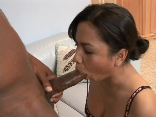 Nakia Splattered By Cuntre S Juicy Load Asian Boob Woman