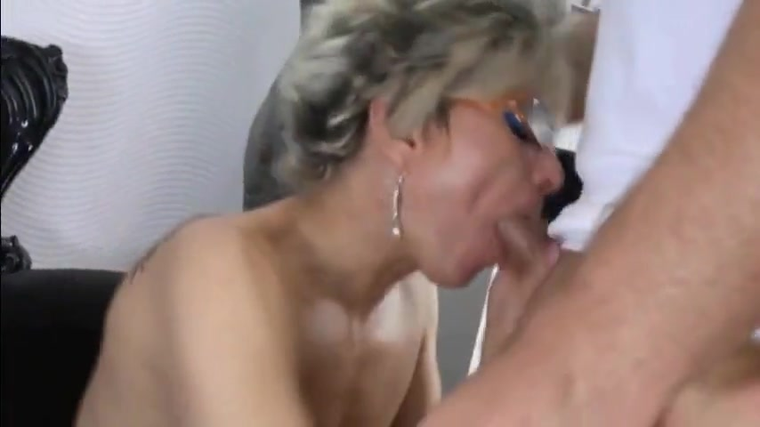 She didn t see a cock for one week southern girls getting fucked