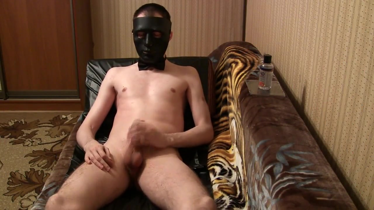 Blow-parade and new toy hot lips Sexual predators near my home