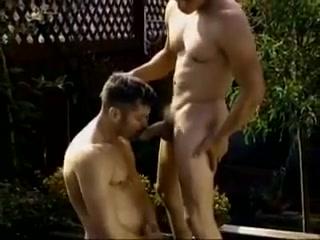 Morenos Ardientes laws on amateur porn videos