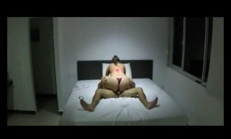 Amanda Cross Riding Lauren gottleib nude fucking videos