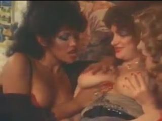 Susan Nero Kitty Shane and Vanessa Del Rio Free sex pics and softcore