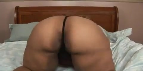 Thick Busty Redbone BBW Free previews adult oral