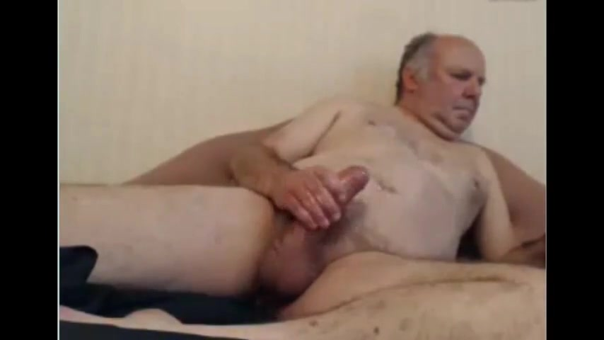 Grandpa cum on cam 5 best porn search categories