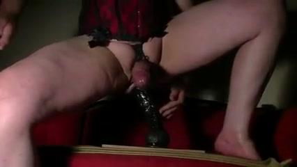 Rmb short 7 pt 2 Ma'ake kemoeatu wife sexual dysfunction