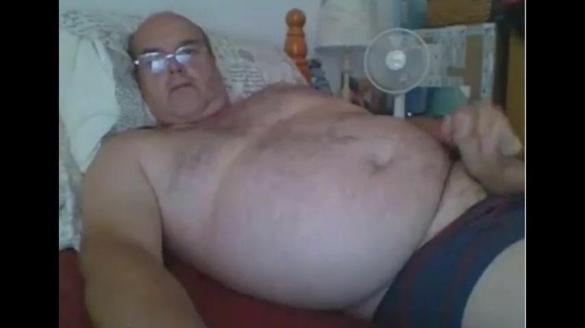 Grandpa cum on cam 6 Free video twins fuck twins