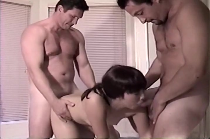 Dirty Asian Slut Takes One in Each End who are the migos dating