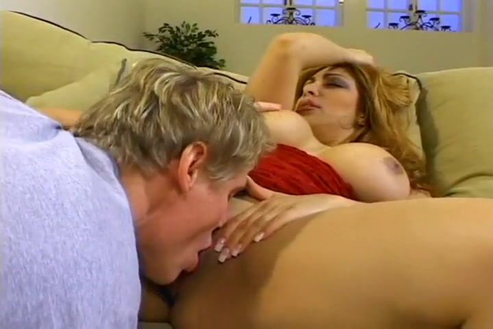 Latia Gets The Drill Sergeants Drill Up Her Tight Pussy Sexual twin girls nude