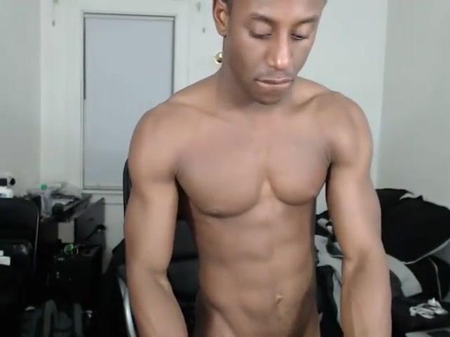 Cam show big black dick Old granny threesome porn