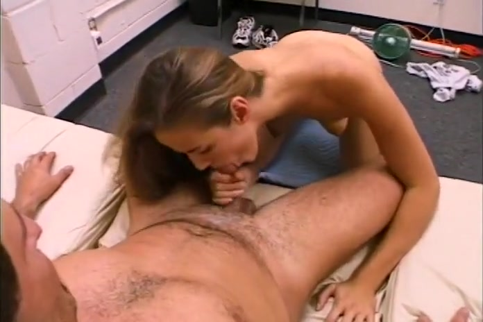 She Smokes That Cock Like She Is Sucking A Lollipop Free Dating For Singles Over 50