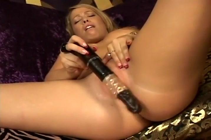 Brooke Scott Enjoys Her Dildo free sexsy fuking girls in sri lanka