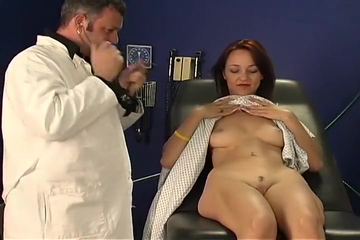 Petite Brunette Gets Orgasm Instructions escort in independent miami