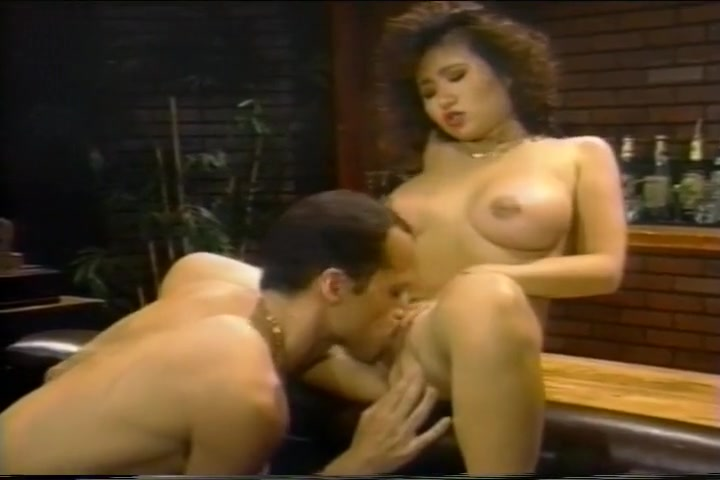 Slutty Classic Barfly Enjoys Dick old white women fucking young black men