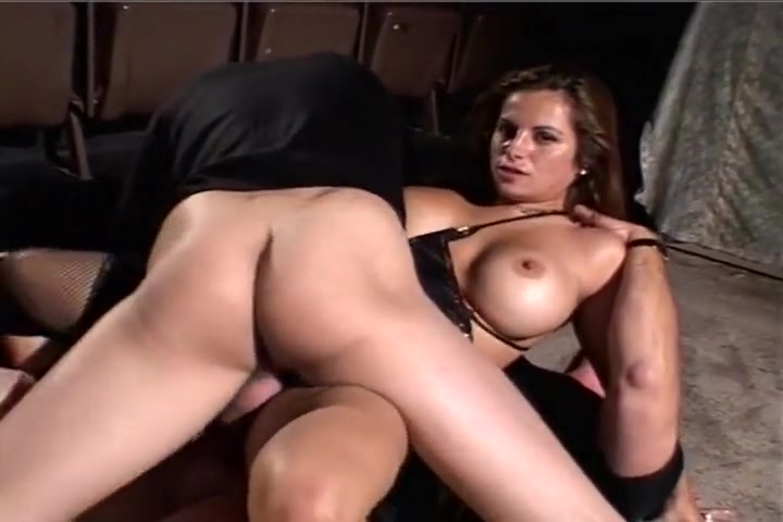 Foot Fetish And Fucking In A Theater adriana rodriguez vid red tranny