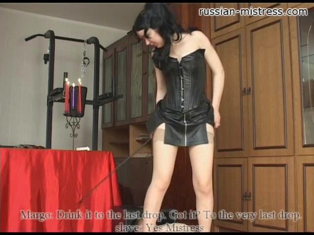 video-gospozha-margo-i-rab-kino-dlya-seks-erotika