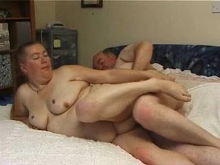 CHUBBY BEAR DADDY FUCKING BBW angelina valentine blowjob movies