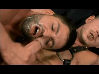 really hot bj cumshot clips love it xxx girl porn xxx