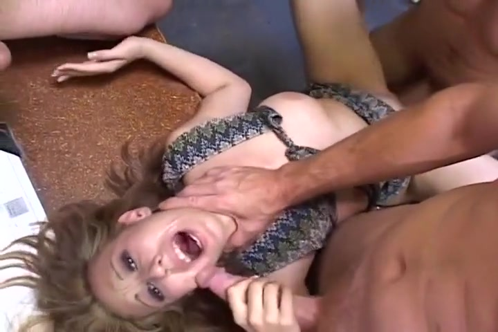 Pason Takes On Craig Moore And Arnold Schwartzenpecker Download Free Ebony Sex Movies