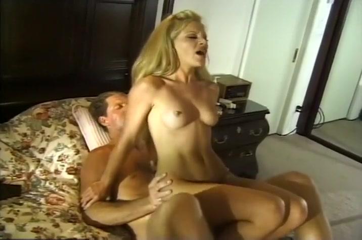 Bridgette Kerkove Takes It Up The Ass Black naked hotties