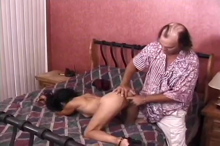 Mature Asian Chick Fucking Younger Man free arab lesbian video