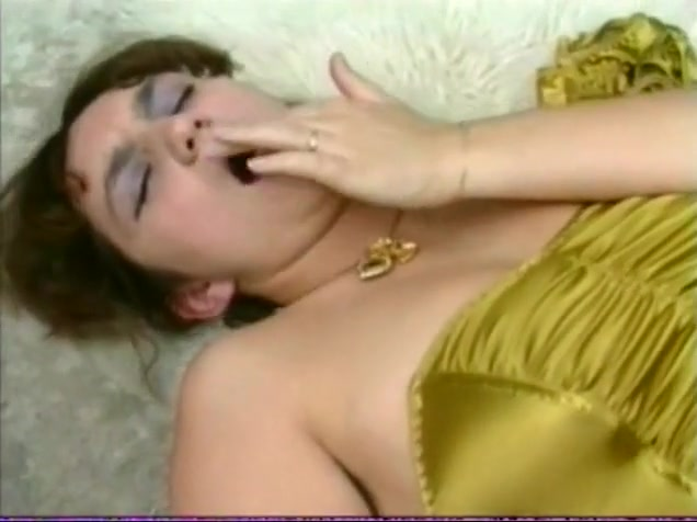 Cuties in Lingerie Having Strap On Sex Sexiest mexican women fucking
