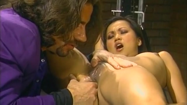 old timey sexy girl gets her studs hard rod worlds fattest porn star