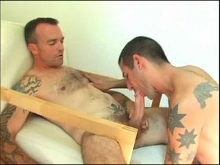 dirty dan does it again Sex hookup forum