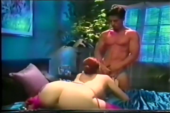 Licked and Fucked Urud Sex Com