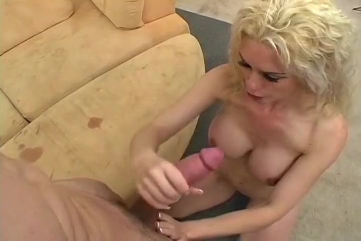 Hot Blonde Takes It Up The Ass girls masturbation gif