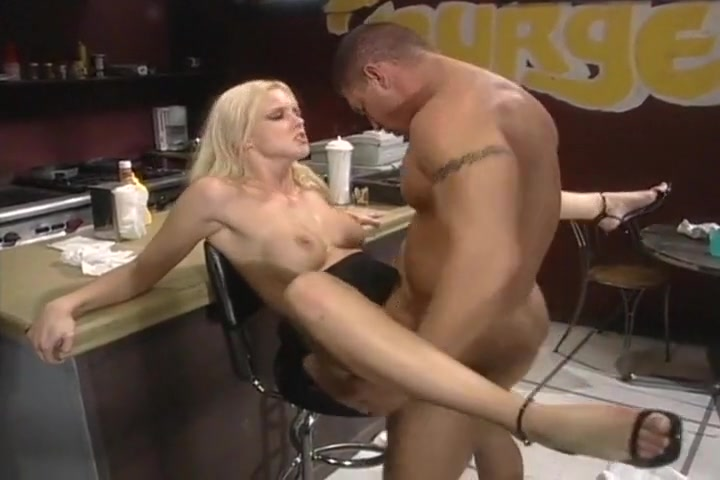 Dillon Day Is Fucking One Hot Busty Blonde how to get your sister to fuck you