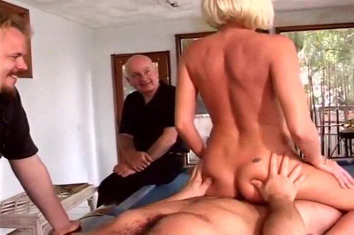 Moroccan Girl Get Fucked