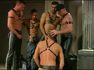 Gay does blowjob to four hot boys Arab Wife Slut