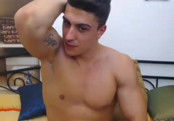 Super Beautiful Boy Jerks His Big Cock,Hot Bubble Ass latina milf bbw belly down doggystyle porn